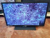 WESTINGHOUSE Flat Panel Television LED HDTV UW32S3PW